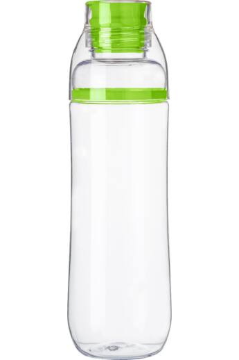 BPA mentes kulacs