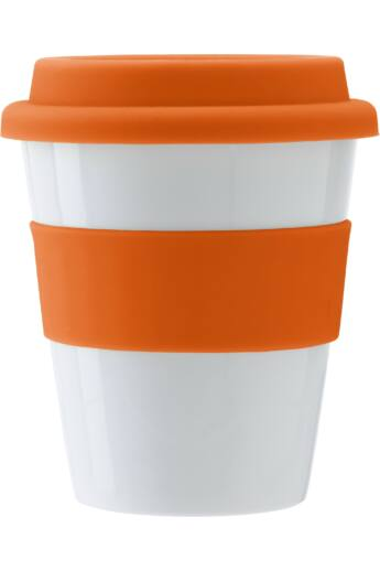 BPA mentes műanyag pohár