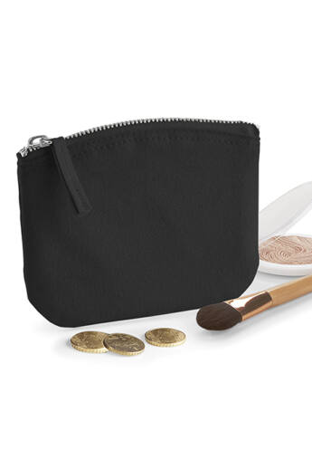 organikus táska, cipzáras táska,