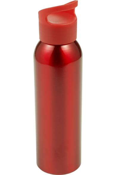 BPA mentes műanyag palack, BPA mentes műanyag kulacs,