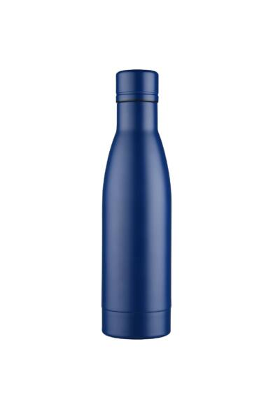 vákumos palack