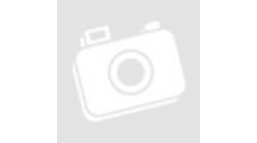 Balmain fém tollkészlet fekete tollbetéttel e2f525bc3d